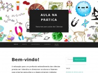 aulanapratica.wordpress.com