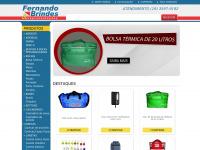fernandobrindes.com.br