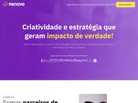renovedigital.com.br