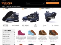 Timberland6inchbootsmen.us - Default Web Site Page