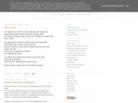 aeternumlux.blogspot.com