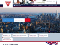 Usawelcome.net - USA Tours Activities & Excursions | Book Online USA-Welcome