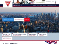 Usawelcome.us - USA Tours Activities & Excursions | Book Online USA-Welcome