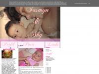 iasmyn2006.blogspot.com
