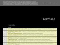 04 - Televisão