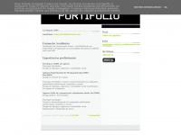 faciolli.blogspot.com