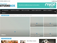 revistastudiobox.com