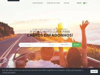 bookaclassic.com.br