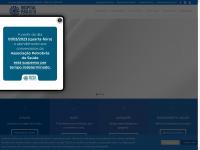 hospitalpaulista.com.br