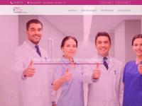 spdayhospital.com.br