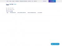 ISAN/FGV - Instituto Superior de Administração e Negócios