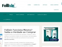 follixin.site