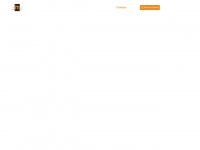 COMO ESTAR PREPARADO PARA NOVAS OPORTUNIDADES DE CARREIRA  como  cadastrar  empresa no  linkedin