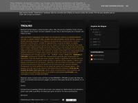 exterminadordecorrentes.blogspot.com