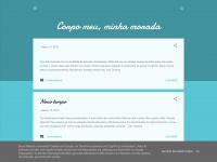 corpomeuminhamorada.blogspot.com