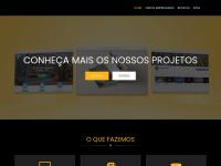 jotacom.com.br