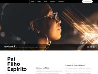 upchurch.com.br