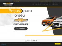 ribeiraopecas.com.br