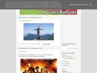 bolaprabancada.blogspot.com