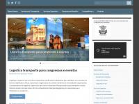 brasiliatour.com.br