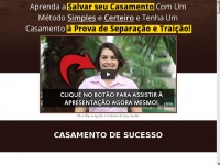 → Livro Casamento De Sucesso Funciona ? → OPINIÃO SINCERA !