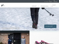Vjsport.fi - VJ Sport