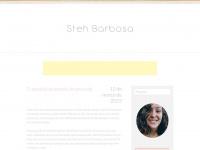 Livros de Romance | Steh Barbosa