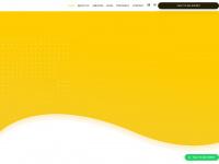 ekoala.com.br