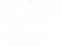 Aprovadi.com.br - Aprova Documentação Imobiliária - Página inicial