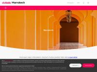 tudosobremarrakech.com
