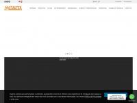 metaltex.com.br