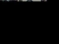 agencia1a1.com.br