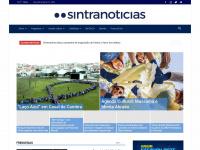 sintranoticias.pt
