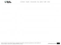 soudealgodao.com.br