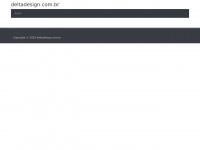 deltadesign.com.br