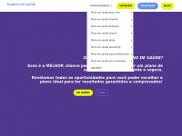 planoamil.com.br