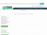 seguroscuritiba.com.br