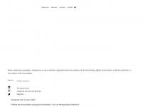 pedromartins.com