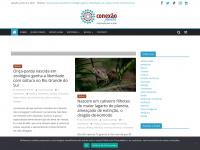 conexaoplaneta.com.br