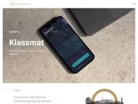 303design.com.br