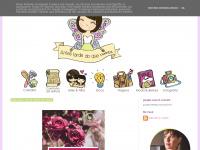 antestardedoquenunca1.blogspot.com