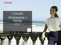 savina.com.br