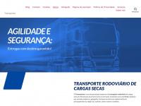 transanches.com.br