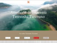 ttarcitano.com.br