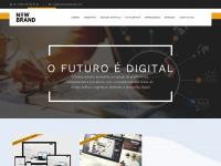 newbrandstudio.com