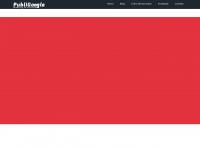 anunciare.com.br