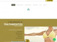 adrianalembi.com.br