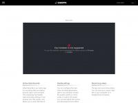 webcamera.io