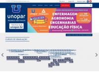 Winnerunopar.com.br - Unopar