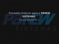prevedello.com.br